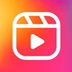 reels icon