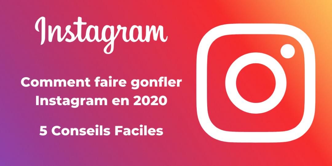 Instagram_conseil_Full