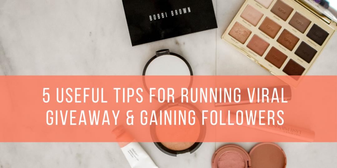 New5-useful-tips-giveawayfull