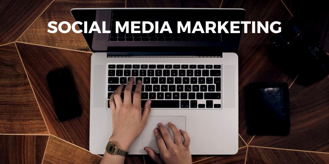 SOCIAL_MEDIA_MARKETING_full