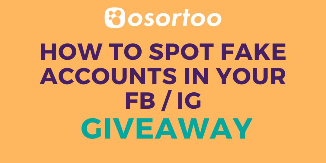 Spot_Fake_Accounts_full